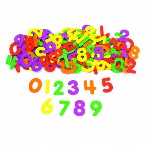 239829_1