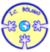 Istituto Comprensivo ISA 20 di Bolano – SP –