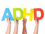 A.I.D.A.I. – Associazione per ADHD